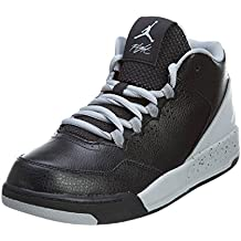 6c403dc6f50a2 Nike Jordan Flight Origin 2 (PS) 705161-005 Wolf Grey/Black/