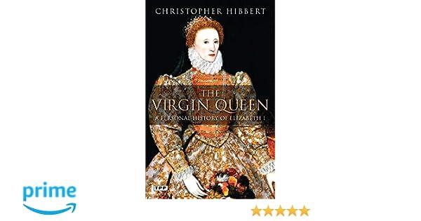 Have Age elizabeth genius golden i queen virgin good topic