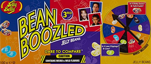 jelly-belly-gluecksrad-bean-boozled-1er-pack-1-x-100-g