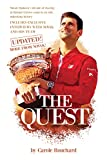 The Quest: Novak Djokovic's decade of chasing at Roland-Garros came to an end, unlocking history