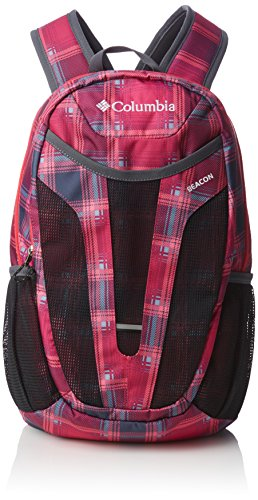 columbia-beacon-daypack-punch-pink-24-litre
