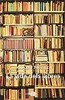 La vida dels llibres par Gustau Muñoz Veiga