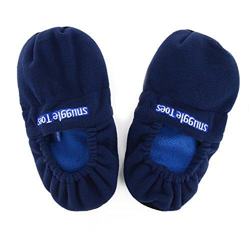 luxurious-microwaveable-snuggle-toes-sofa-warm-fleece-mens-ladies-heat-slippers-shopmonk-blue-8-11