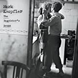Mark Knopfler: The Ragpicker's Dream (Audio CD)