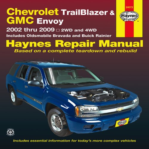 haynes-chevrolet-trailblazer-gmc-envoy-oldsmobile-bravada-buick-rainier-automotive-repair-manual-hay