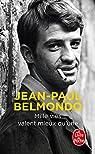 Mille vies valent mieux qu'une par Belmondo
