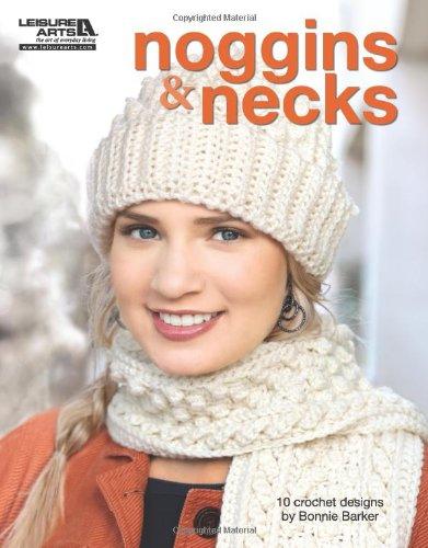 noggins-and-necks
