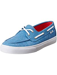 Vans Women's Chauffette Sf Sneakers