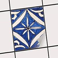 Suchergebnis Auf Amazonde Für FliesenFolie Malerbedarf - Tapeten für fliesen überkleben
