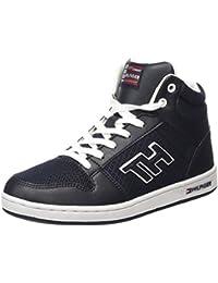 Tommy hilfiger scarpe per bambini e ragazzi for Amazon scarpe bambino
