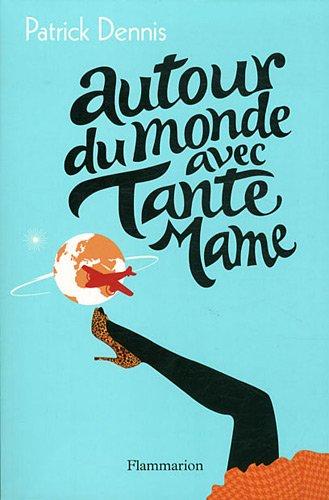 """<a href=""""/node/12084"""">Autour du monde avec tante Mame</a>"""