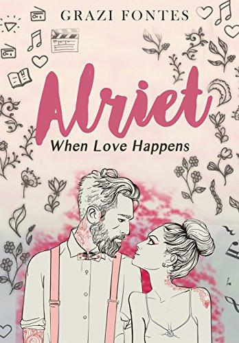 alriet-when-love-happens-english-edition