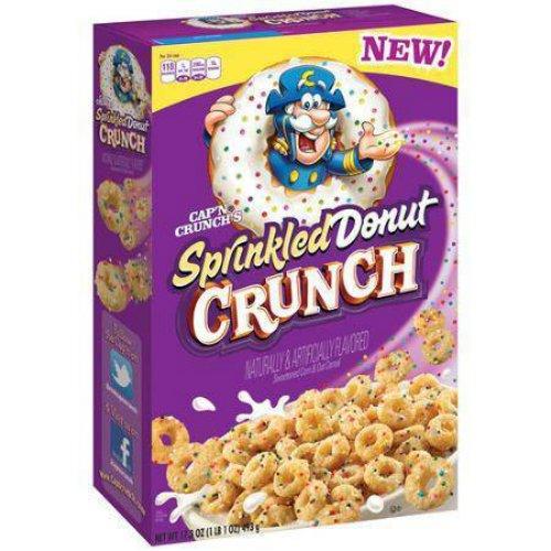 capn-crunch-sprinkled-donut-crunch-353-g-pack-of-2