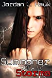 Summoner of Storms (SPECTR Book 6) (English Edition)