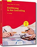 ISBN 3791035746