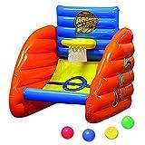 Poolmaster 86197 Arcade Basketball