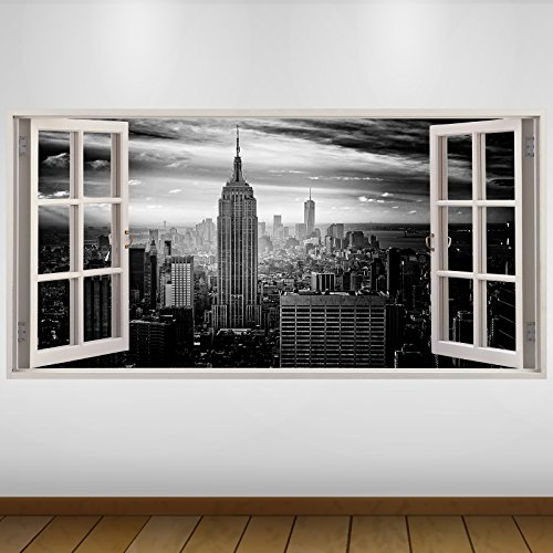 empire-state-building-new-york-city-3d-vinyl-wall-decal-removable-sticker-140cm-x-70cm-refs2154