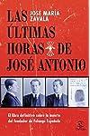 https://libros.plus/las-ultimas-horas-de-jose-antonio-el-libro-definitivo-sobre-la-muerte-del-fundador-de-falange-espanola/