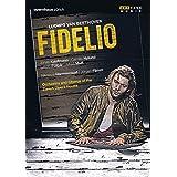 Beethoven / Fidelio