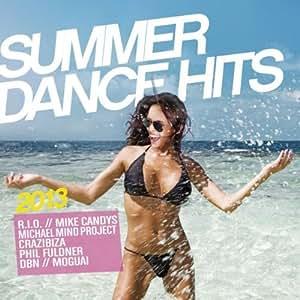 Various - Dance Hits 84