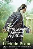 Fidanzamento Mortale: Un Giallo Storico Georgiano (I Gialli di Alec Halsey Vol. 1)
