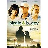 Birdie & Bogie
