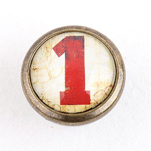 poignee-bouton-de-porte-pour-armoire-tiroir-vintage-retro-numero-1