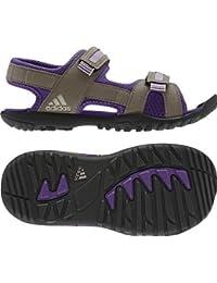 Adidas Schuhe Hinten Offen