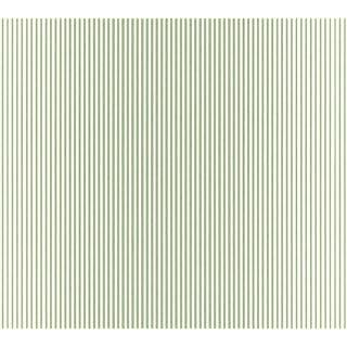 A.S. Creation 319962 Non-Woven Wallpaper A.S. Création Pattern Line Reflection, Multi-Colour