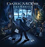 Dark Moor: Ars Musica [Vinyl LP] (Vinyl)