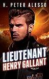 Lieutenant Henry...