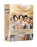 Jane Austen - L'intégrale