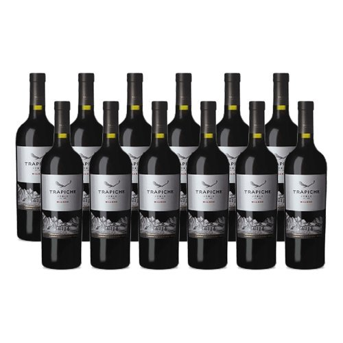 trapiche-roble-malbec-oak-cask-red-wine-12-bottles-case