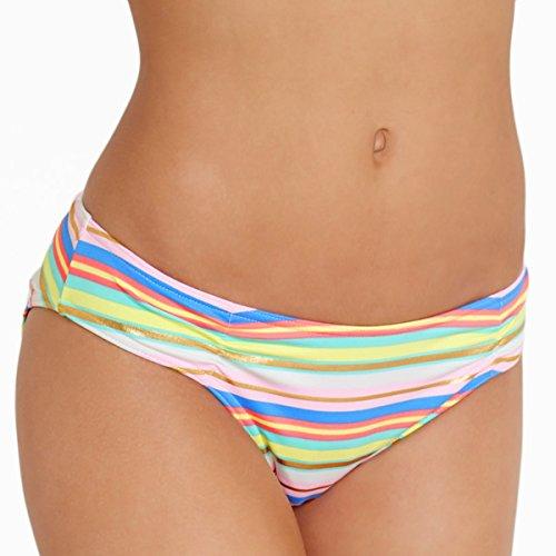 culotte-de-bain-a-rayures-beach-candy-pastel