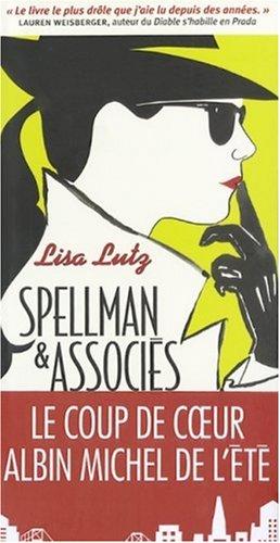Spellman & associs