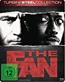 The Fan - Turbine Steel Collection [Blu-ray] [Limited Edition] -