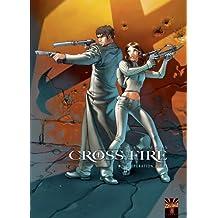 Cross Fire T01 : Opération Judas