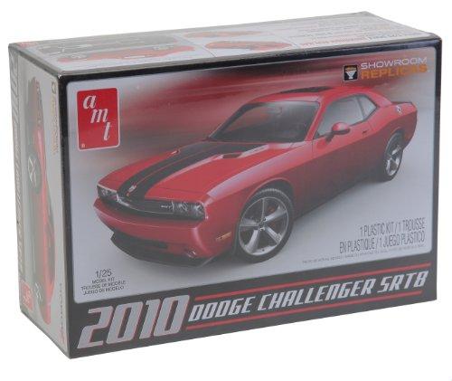 amt-coche-de-modelismo-escala-172-amt688