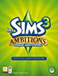 Les Sims 3 Ambitions - �dition annive...