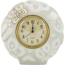 Orologio da parete thun for Lavagnetta thun prezzo