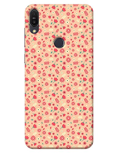 Asus Zenfone Max Pro M1 Cover, Asus Zenfone Max Pro M1 Back Cover, Asus Zenfone Max Pro M1 Mobile Cover by FurnishFantasy™ – Product ID – 1936