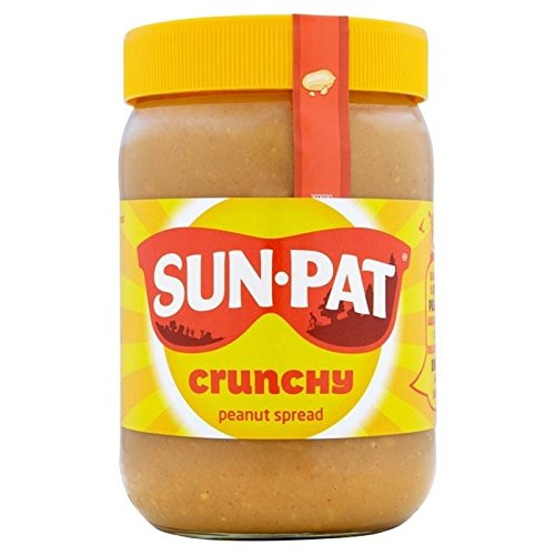 sun-pat-original-crunchy-erdnussaufstrich-600g