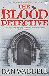The Blood Detective