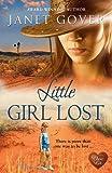 Little Girl Lost (Coorah Creek 3)