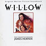 Willow [Import allemand]