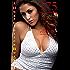 175 Explicit Erotic eBooks A Huge Erotica Box Set