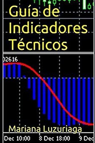 Guía de Indicadores Técnicos por Mariana Luzuriaga