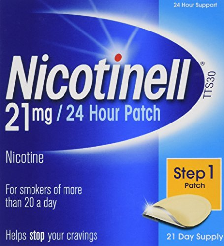 nicotinell-nicotine-24-hour-patch-7-mg