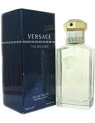 Amazoncouk Versace Fragrances Beauty