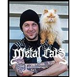 Metal Cats
